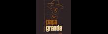 Papa_Grande