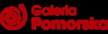 galeria_pomorska
